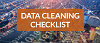 4 Things to Know About Cleaning Your Data