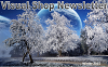 Visual Shop Newsletter