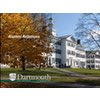 Alumni Relations Case Study:  Dartmouth College