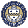 University of Pittsburgh Medical Center .... TDWI 2018 Best Practices Award Winner in BI, Visual Analytics, and Data Discovery